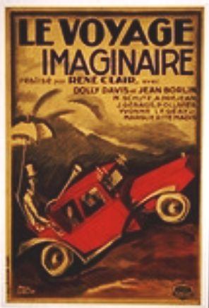 le_voyage_imaginaire01