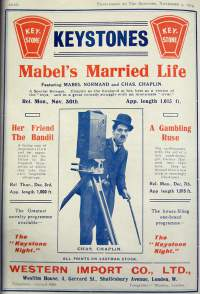 Mabel's married life__1495687303_223.207.93.211