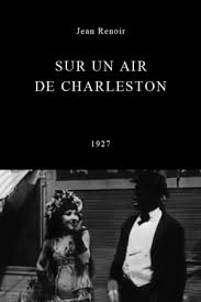 sur un air de charleston