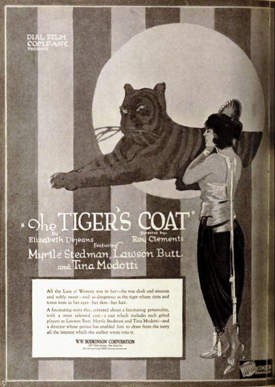The Tiger's_Coat_(1920)_-_2