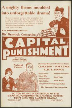 capital punishment-0-230-0-345-crop