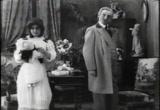 La_malle_au_mariage_05_17_1912_000045
