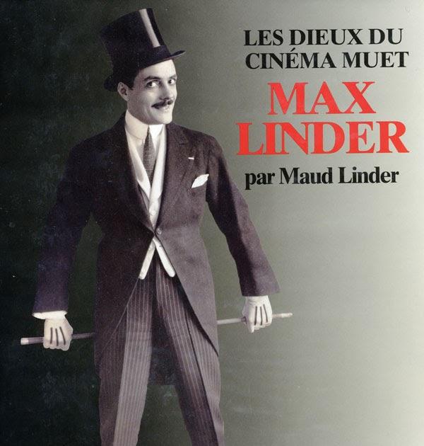 max linder 6