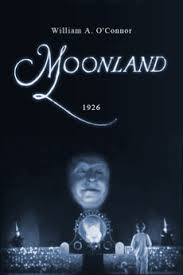 Moonland 1926