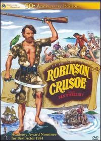 Robinson-Crusoe-1927