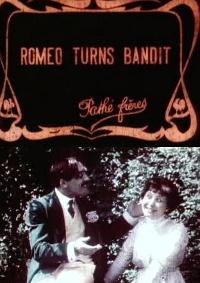 Romeo turns bandit
