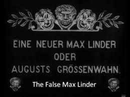 the false max l