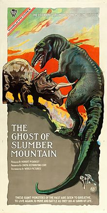The Ghost_of_Slumber_Mountain_-_1918_-_poster