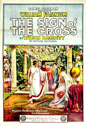The Sign_of_the_Cross_(1914_film)_poster