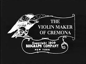 The Violin_Maker_of_Cremona_(1909).webm