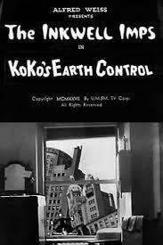 Koko's earth control (1)