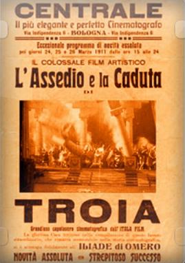 La caduta_di_Troia