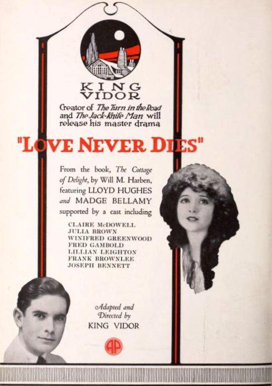 Love_Never_Dies_(1921)_-_1