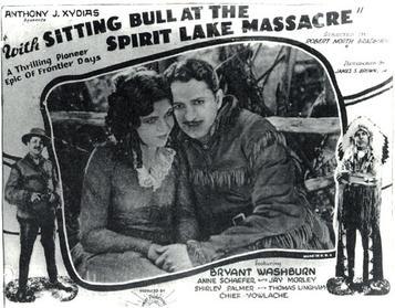 Sitting Bull_at_the_Spirit_Lake_Massacre