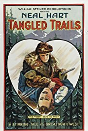 Tangledtrails