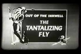 The Tantalising fly