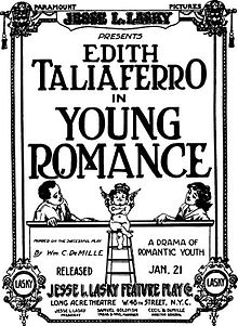 Young Romance_(1915)_-_2