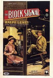 block signal