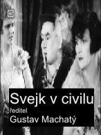 Svejk_vestido_de_civil-272874642-mmed