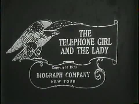 the telephone_girl_and_the_lady_s-187095245-large