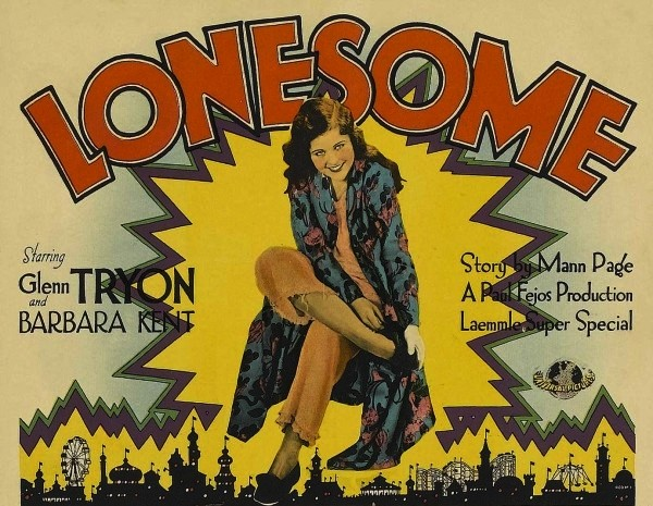 lonesome2