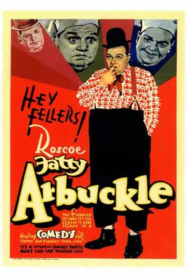 fatty-arbuckle-movie-poster-1917-1010258641