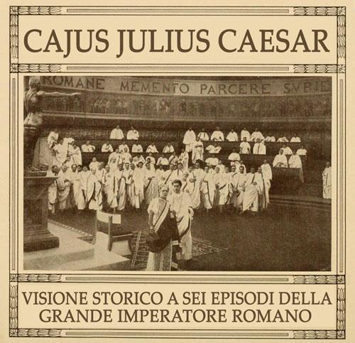 Julius_Caesar_(1914)