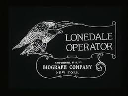 the londale operator