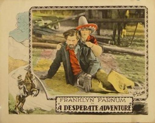 A Desperate_Adventure-189334686-large