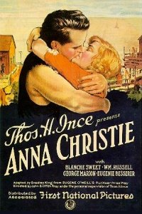Anna_Christie_1923_film
