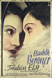 Fräulein_Else_(1929_film)