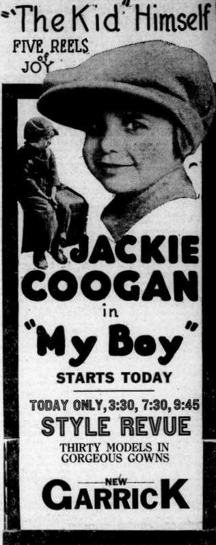 My Boy_(1921)_-_3.jpg