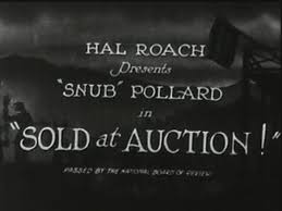 sold at auction 1923