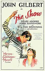 The Show 1927