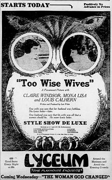 Too Wise Wives_(1921)_-_1