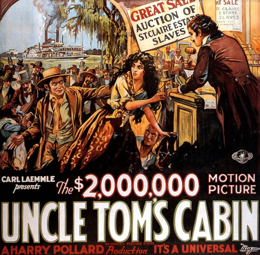 Uncle Tom's Cabin (1927)_03