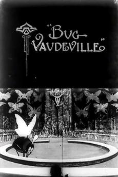 dreams-of-the-rarebit-fiend-bug-vaudeville-0-230-0-345-crop