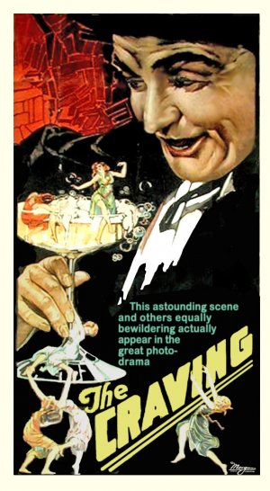 The Craving_(1918_film)